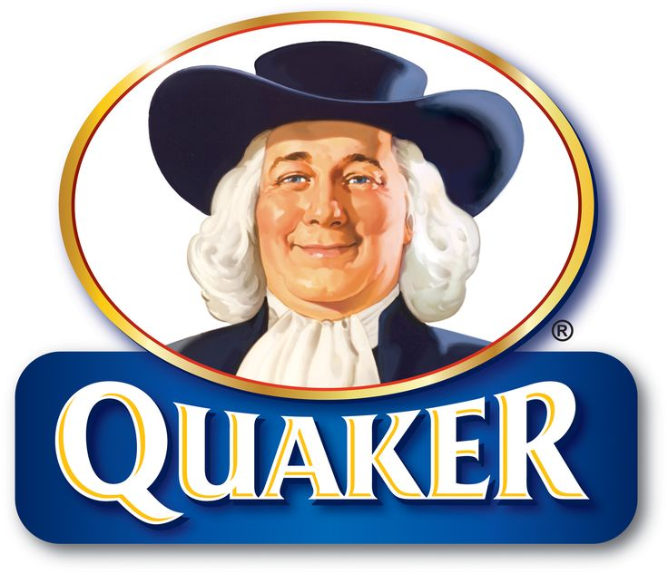 http://www.blogher.com/files/quaker_logo.JPG