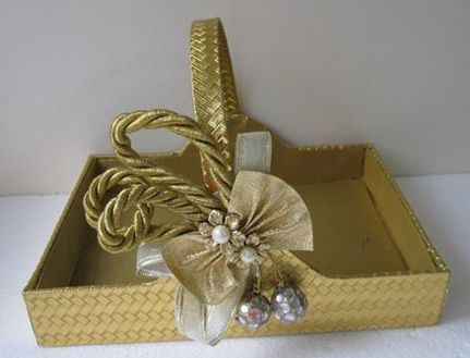 ... wedding arrangements packing ideas wedding cards wedding gifts gift