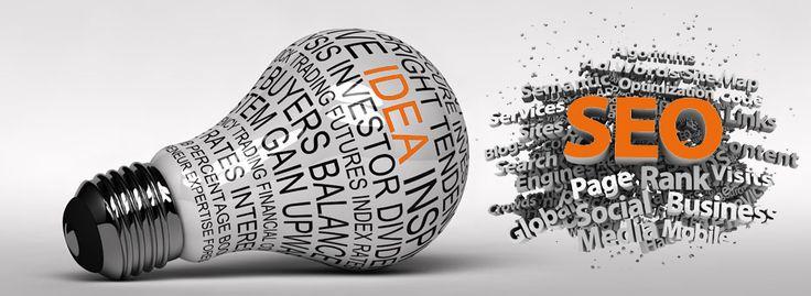 #moz #serpbook #evolvingseo #seo #websiteseo simple seo ideas to help your website rank faster www.serprecordreview.com