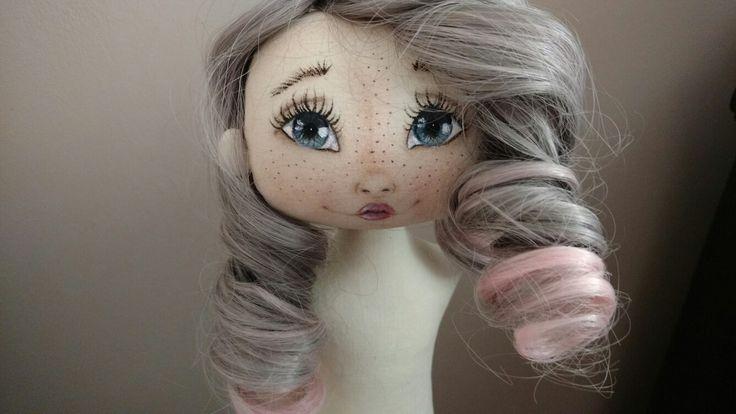 Dolls Cudaki z poddasza