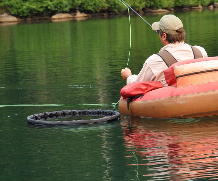 57 best float tubes images on pinterest tube fishing for Fly fishing float tube