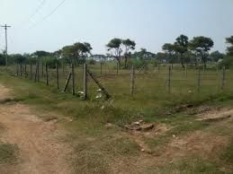land for sale chennai www.properinvest.in