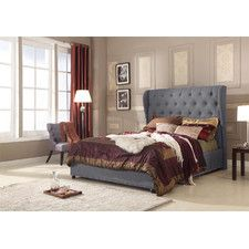 Beds & Bed Frames Online - Wayfair Australia