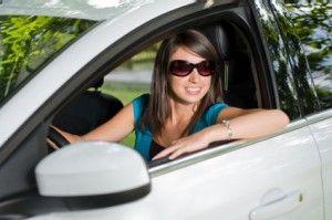 happy driving  http://aboutrentacar.wordpress.com/2012/05/28/car-rental-has-never-been-easier/