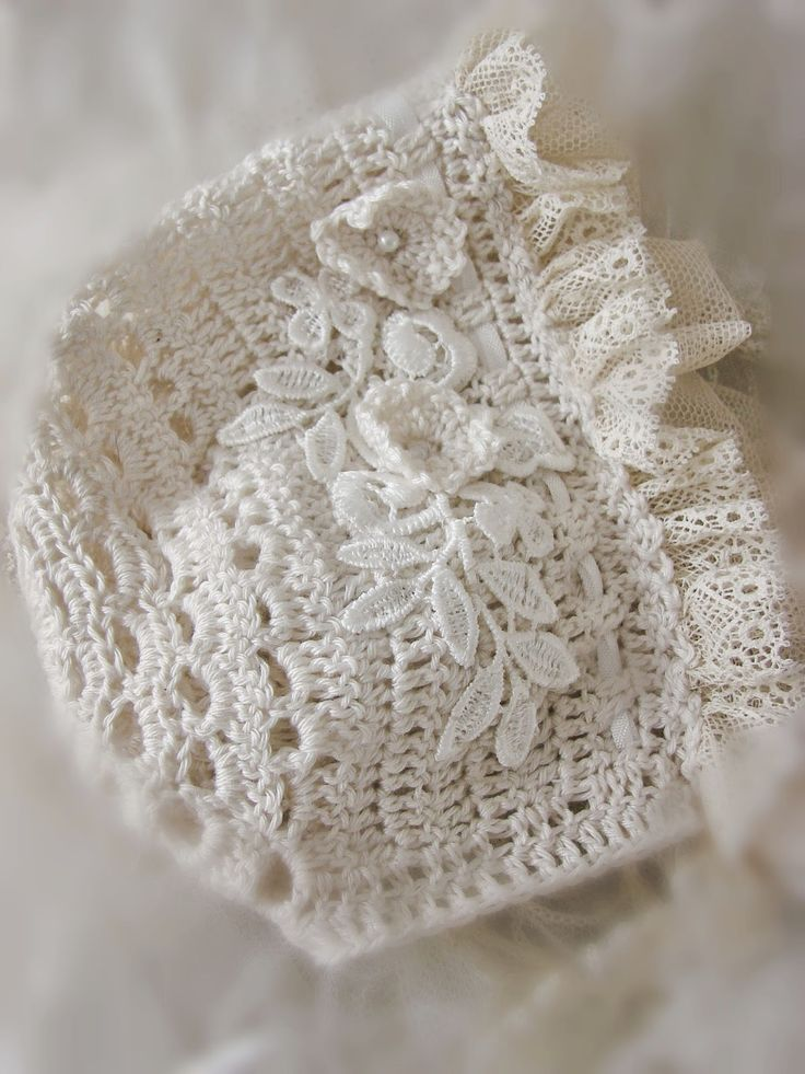 Beautiful lace                                                                                                                                                      More