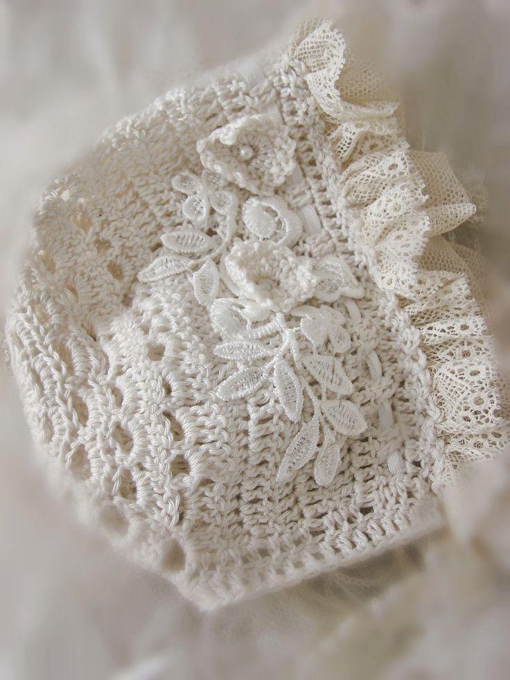 Beautiful lace                                                                                                                                                      More