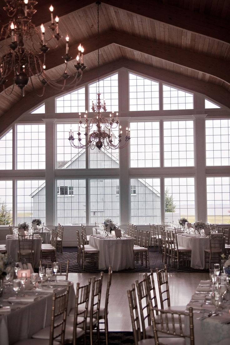 Bonnet Island Estate Wedding by Femina Photo