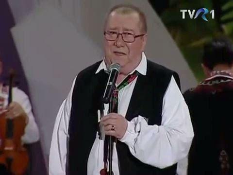 Dumitru Fărcaş - Mărie, Mărie (In memoriam Marioara Murărescu)
