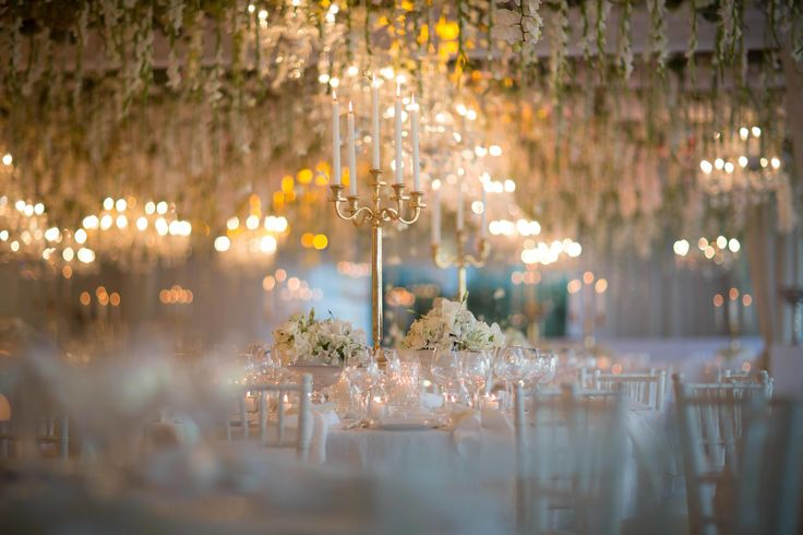 ROLENE STRAUSS & D'NIEL STRAUSS WEDDING | LOURENSFORD WINE ESTATE | South Africa Coordinated by The Aleit Group Photo by Joe Dreyer Venue: Laurent