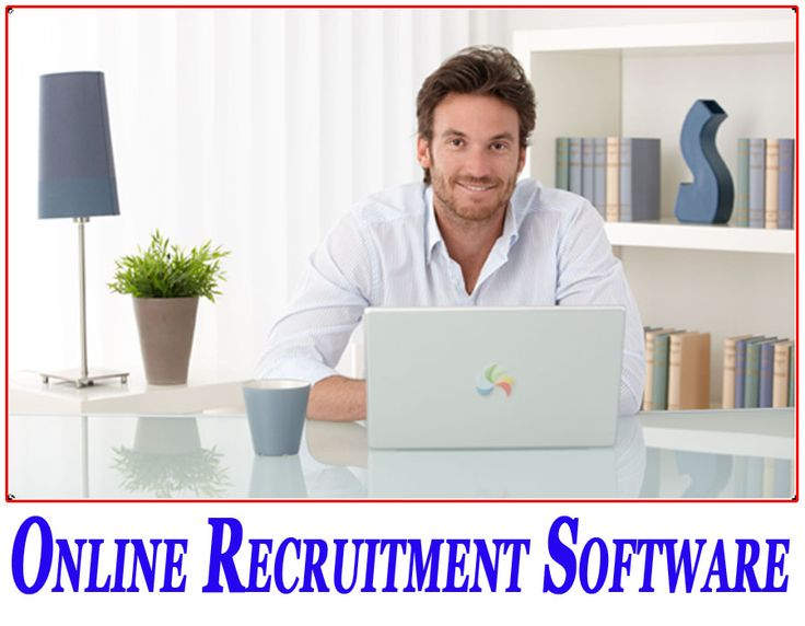 For more detail once visit at:  http://www.recruitment-software-online.co.uk/online-recruitment-software/