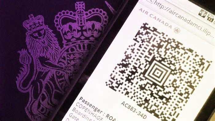6 Ways To Protect Your Smartphone E-Tickets From Hackers From air travel to concerts and sporting events, we're using mobile ticketing more than ever. The nation's largest commuter rail systems—the Metropolitan Transit Authority's (MTA) Long Island Rail Road and Metro-North in New York and NJ Transit ...