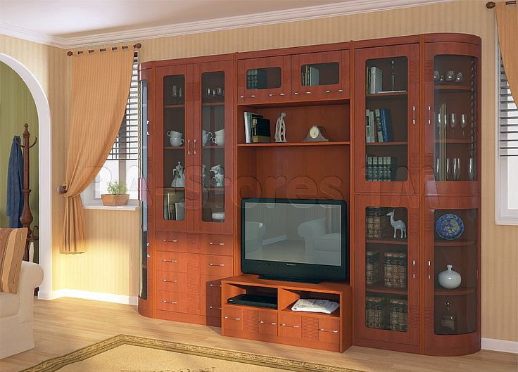 52 best entertainment centers and wall units images on pinterest
