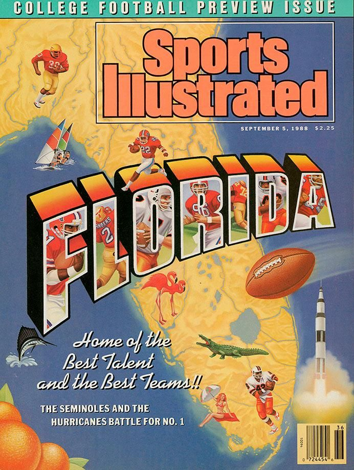 Best Illustrated Book Covers : Best sports illustrated images on pinterest
