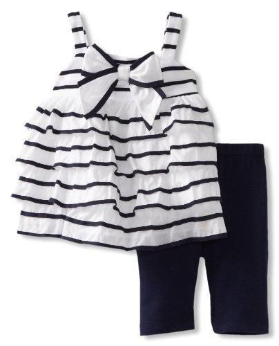 So cute... Sam Brooke would look adorable in this