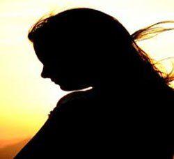 राष्ट्रीय राजधानी दिल्ली में सिक्किम निवासी 25 वर्षीया महिला से दुष्कर्म का मामला सामने