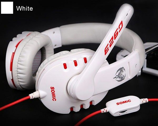Like and Share if you want this  New arrival earphones & headphones G923 Stereo Gaming Headphone with Microphone game hot sale PC Headset Free Shipping     Tag a friend who would love this!     FREE Shipping Worldwide     {Get it here ---> http://swixelectronics.com/product/new-arrival-earphones-headphones-g923-stereo-gaming-headphone-with-microphone-game-hot-sale-pc-headset-free-shipping/   Buy one here---> WWW.swixelectronics.com