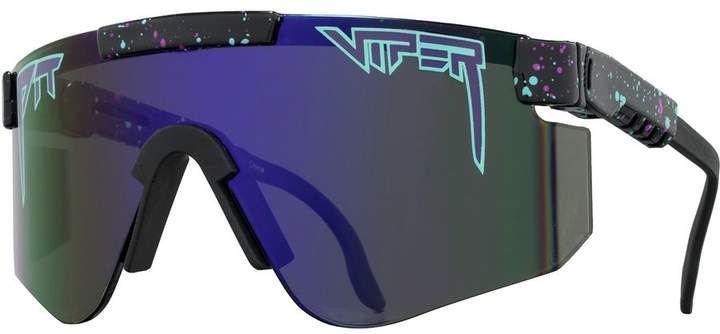 Revo Pit Viper Mirror Sunglasses Pit Viper Sunglasses Pit Viper Pit