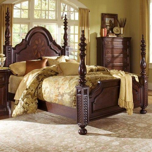 17 Best Images About Master Bedroom Re-Design On Pinterest