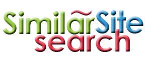 Suchmaschine für das Auffinden ähnlicher Webseiten