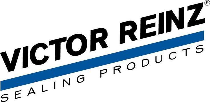 Victor Reinz OE 2007-2010 Dodge Ram 2500 Engine Cylinder Head Gasket Set