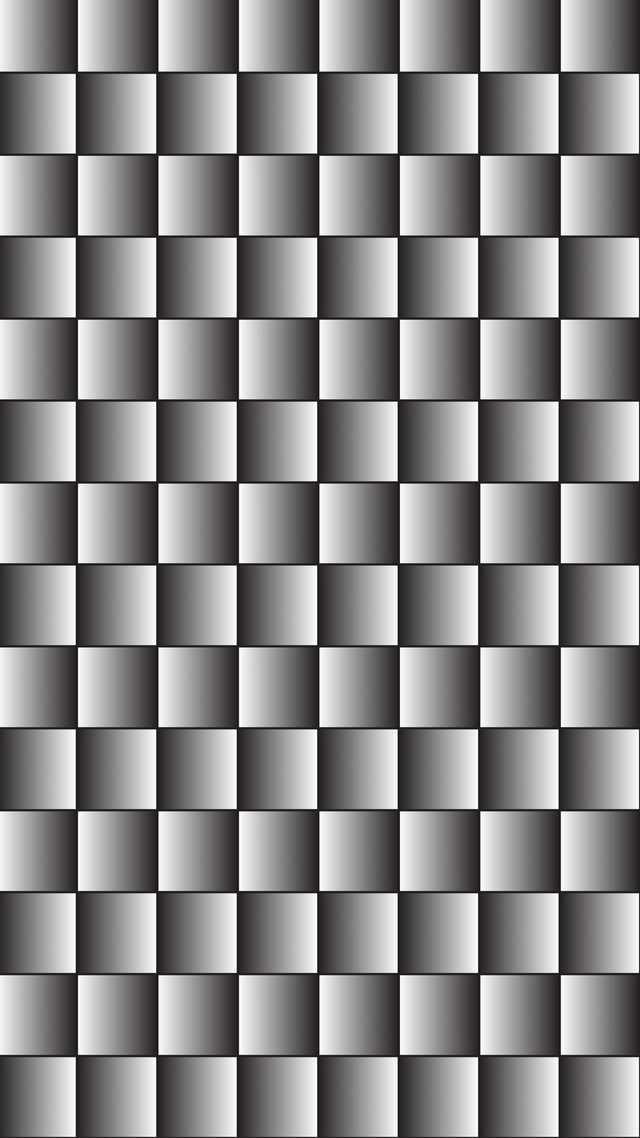 Optical Illusion Weirdness In 2020 Optical Illusions Illusions Black Phone Wallpaper