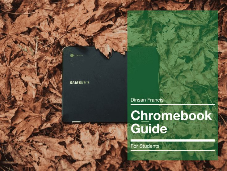 100 Chromebook Tips and Tricks to Master Chrome OS in 2018