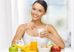 Программы похудения: персональная программа снижения веса, индивидуальная программа коррекции веса и другие диеты от доктора Ионовой