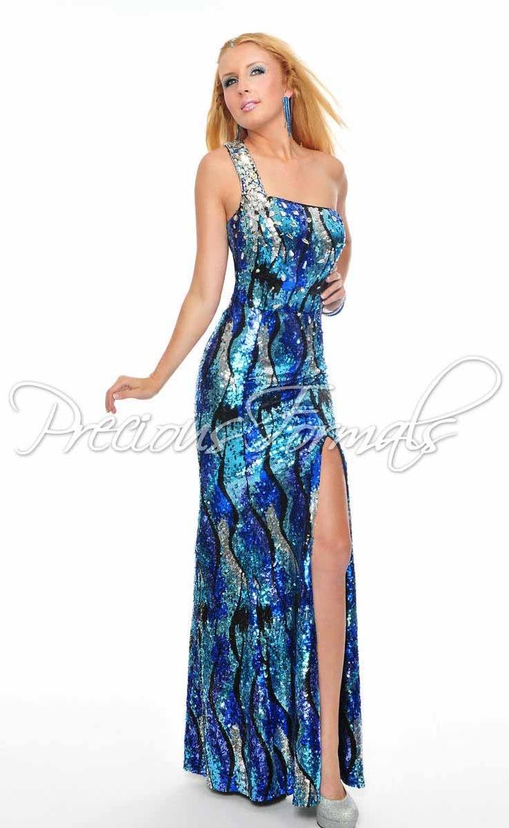 70 best Beautiful Dresses images on Pinterest | Beautiful dresses ...