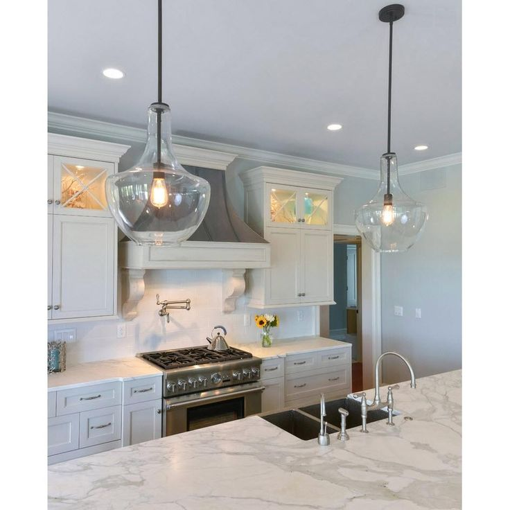 115 best Lighting images on Pinterest | Kitchen lighting, Light ...