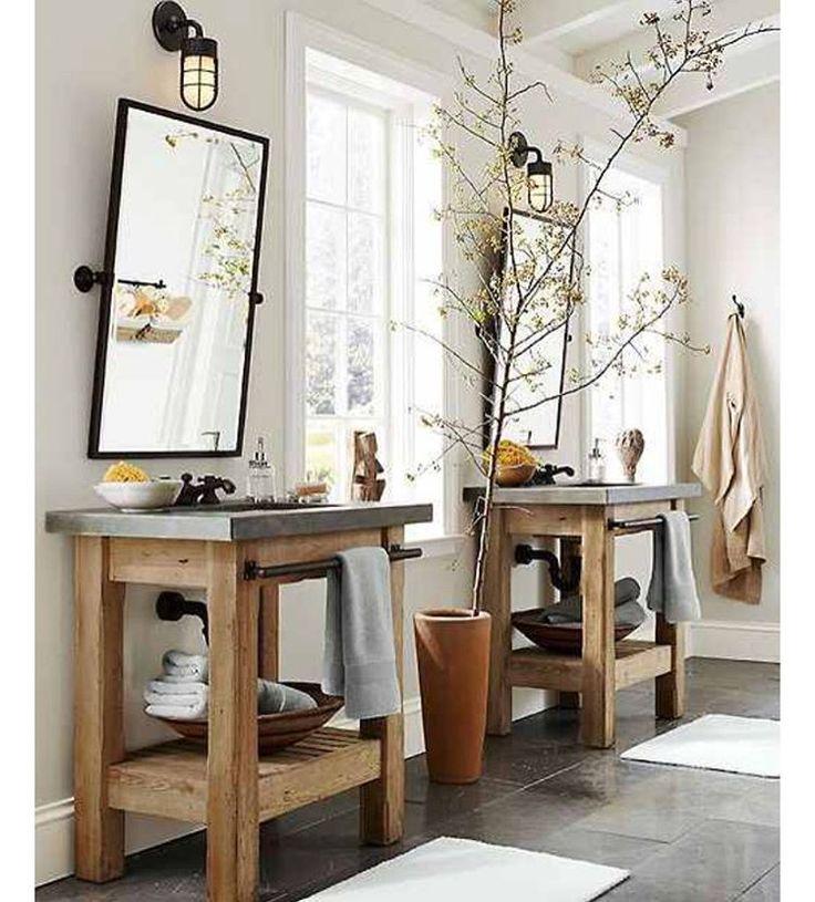 Remodeled Bathrooms With Pedestal Sinks best 25+ pedestal sink ideas on pinterest   pedistal sink