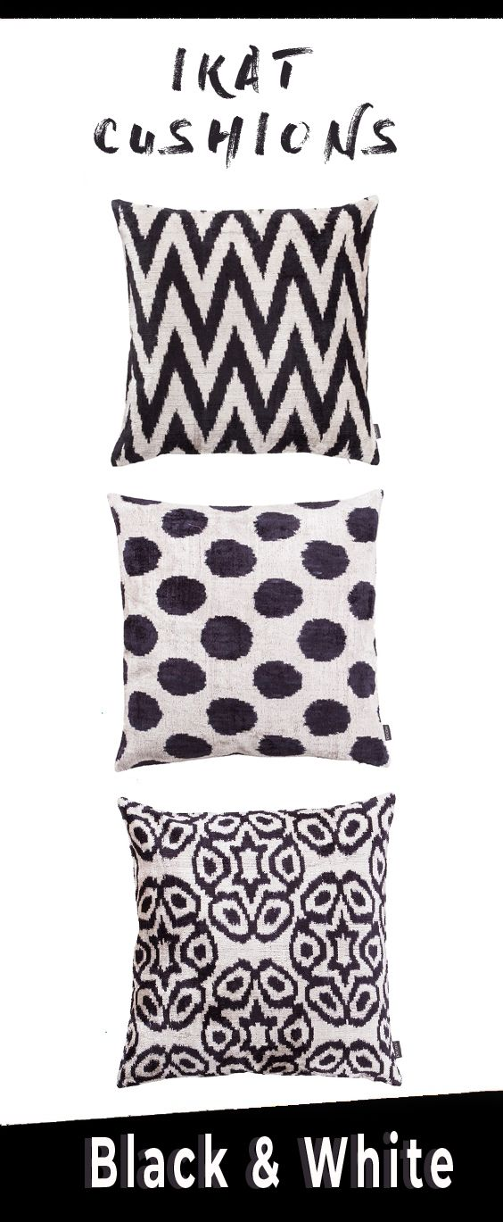 37 besten ikat kissen ikat cushions ikat pillows bilder auf ikat muster ethno design - Ikat Muster Ethno Design