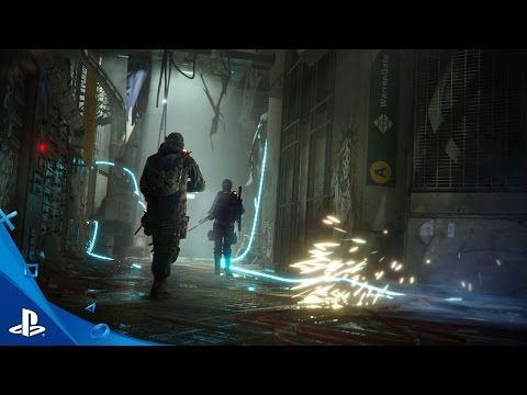 the division gameplay 1080p torrent
