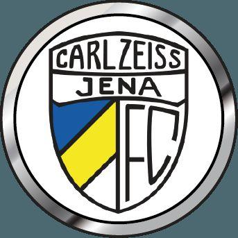 Peinlich. Einfach nur noch peinlich. - DFB-Pokal, Saison 2015/16, 1. Runde, Spielbericht, FC Carl Zeiss Jena - Hamburger SV