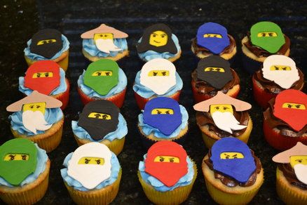 Google Image Result for http://cakesdecor.com/assets/pictures/cakes/26110-438x.jpg