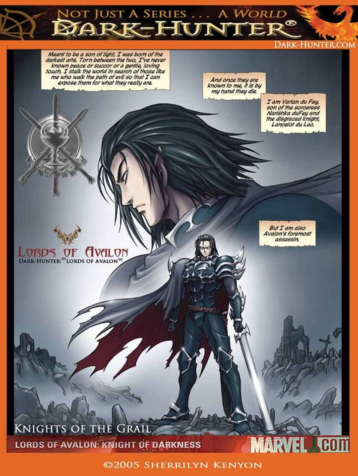 Acheron A Dark Hunter Novel Dark Hunter Novels Book 11 Trending