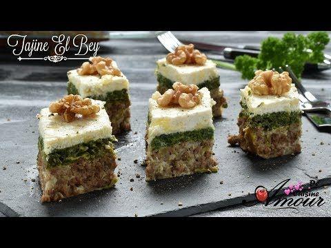 Les 92 meilleures images du tableau amour de cuisine sur - Youtube cuisine tunisienne ...