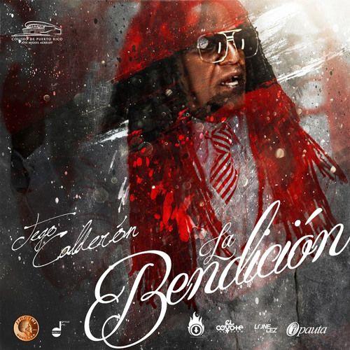 Tego Calderón - La Bendición by Rapetón Music on SoundCloud