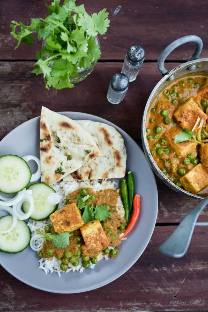 10 best indian vegetable food recipes images on pinterest indian pushmycart the best online indian products store in usa and indian food recipesindian forumfinder Images