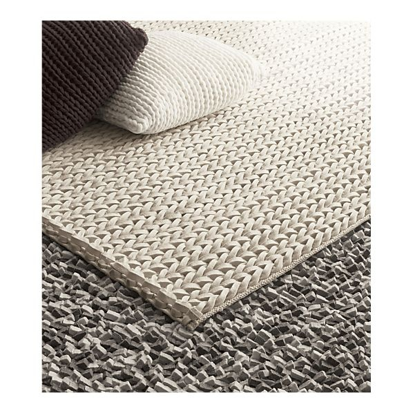 325 Best Quot Braided Rugs Are The Best Quot Images On Pinterest