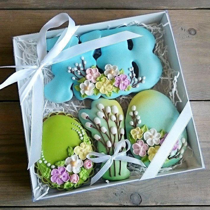 Купить Набор пасхальный ХВ - Пасха, пасхальный подарок, пасхальный сувенир, пасхальное яйцо, яйцо