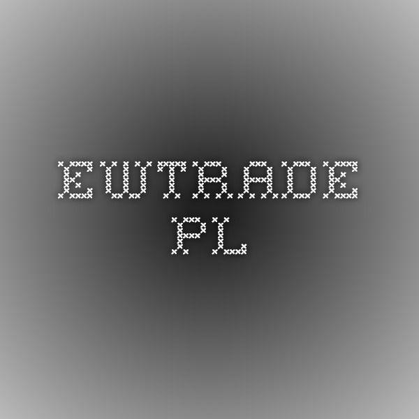 ewtrade.pl