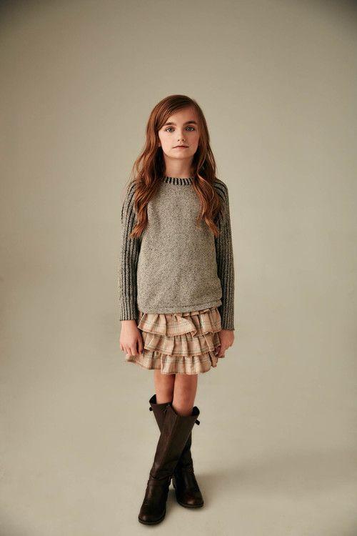 Best Photography Tween Girls Images On Pinterest Tween Girls - Pictures of tween girls