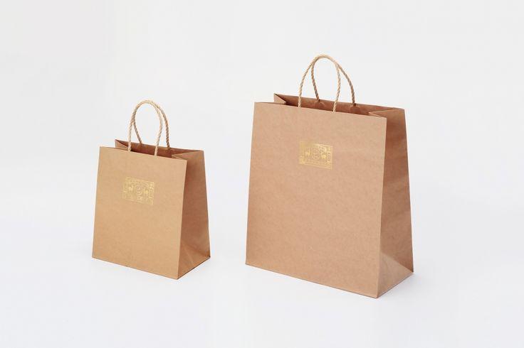 中川政七商店 | good design company