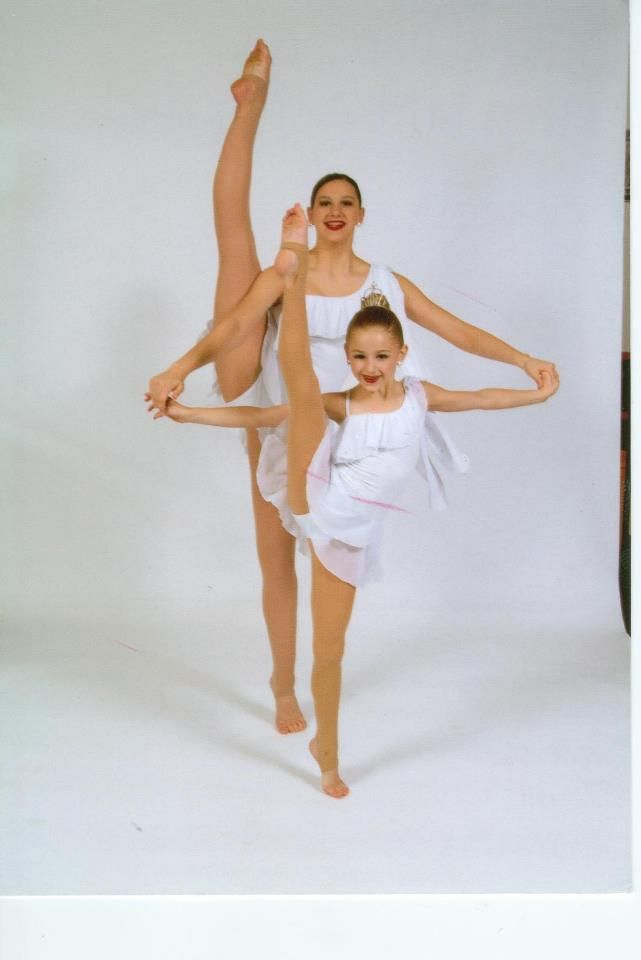 dance moms dance pictures - Google Search