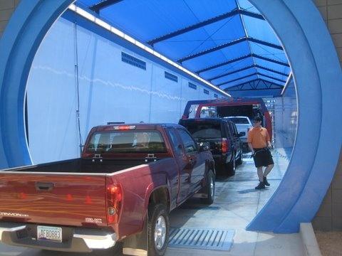 13 best car wash architecture images on pinterest car wash cleanfreak carwash amerika solutioingenieria Choice Image