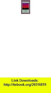 The Poetry of James Kavanaugh (3 Volume Set) James Kavanaugh ,   ,  , ASIN: B000U22M04 , tutorials , pdf , ebook , torrent , downloads , rapidshare , filesonic , hotfile , megaupload , fileserve