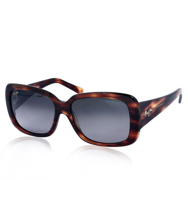 Maui Jim Natty Lani  Polarized Sunglasses, http://www.snapdeal.com/product/maui-jim-natty-lani-sunglasses/1359802