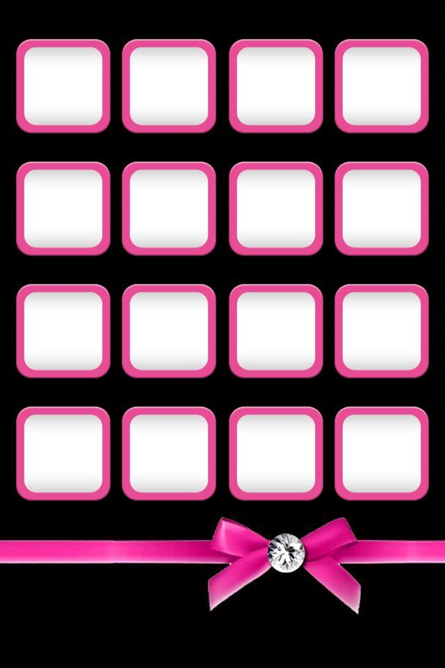 Best 25  Bow wallpaper iphone ideas on Pinterest