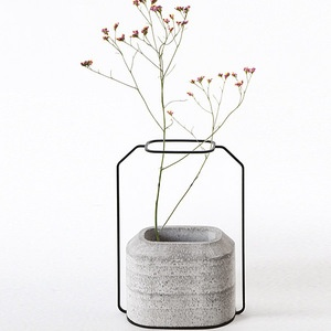 81 best beton: möbel und accessoires images on pinterest