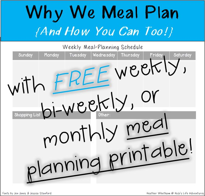 Best 25+ Meal planning templates ideas on Pinterest Meal - microsoft weekly planner